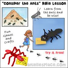 bible crafts and bible for children s sunday school and