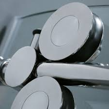 discobath art of bath shower door k6079 clear 3 8