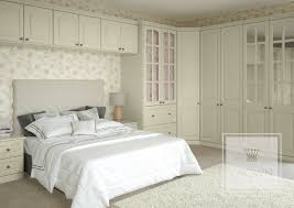 Fitted Kitchens Devon Fitted Bedroom Fitted Bedroom Furniture 4homes