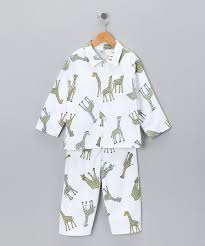 214 best pajamas for the ones images on pajamas