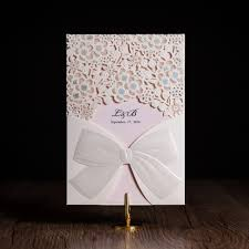 Royal Blue Wedding Invitation Cards Compare Prices On Wedding Royal Invitations Online Shopping Buy