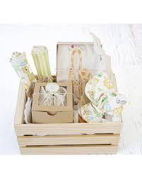 hospital gift basket savings on organic baby gift basket organic baby clothes