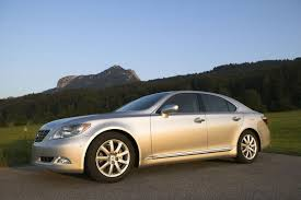 lexus ls 460 recall valve spring lexus u s says 137 000 cars may have faulty engines in the states
