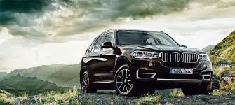 bmw jeep 2017 x series bmw x5 at a glance bmw