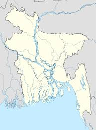 chittagong wikipedia