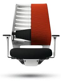 dauphin x code office ergonomic chair office furniture store
