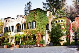 sonoma wedding venues kenwood inn spa sonoma valley sonoma wine country