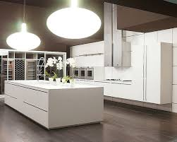 contemporary kitchen design ideas tips contemporary kitchen design ideas tips kitchen ideas modern