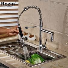 Kitchen Sink Faucet Sprayer by Compare Prices On Kitchen Faucet Sprayer Hose Online Shopping Buy