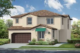 casey development inc current projects plan 2 spanish colonial