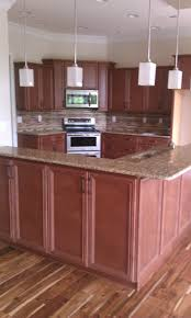 kitchen cabinet homecrest cabinetry jordan door maple sand