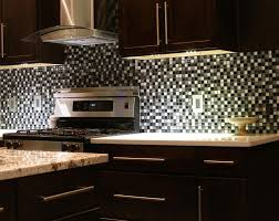 bathroom backsplash glass mosaic all home designs best kitchen image glass tiles for kitchen backsplashes ideas