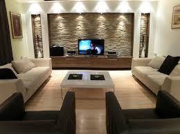 Decorative Ideas For Living Room Design For Small Living Room Small Living Dining Room Design Ideas