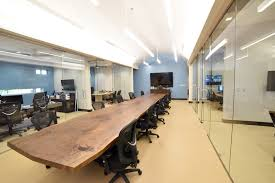 Custom Boardroom Tables Custom Conference Tables Live Edge Wood Slab Board Meeting