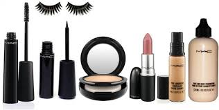 Makeup Kit imported mac professionel makeup kit price in india buy imported