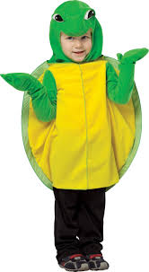 Perry Platypus Halloween Costume Fire Ant Costume Stuff Fire Ants Costumes