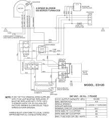 coleman wiring diagrams fine electric furnace diagram floralfrocks