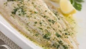 Beurre Blanc Sauce Recipe by Pan Fried Lemon Sole With Beurre Blanc Sauce Recipe 50 Connect