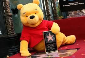 winnie pooh trivia facts winnie pooh