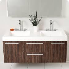 Ikea Bathroom Vanity Cabinets by Ikea Bathroom Vanities Reviews Descargas Mundiales Com
