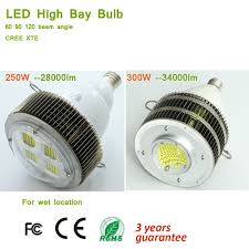 online buy wholesale 250w led bulb from china 250w led bulb