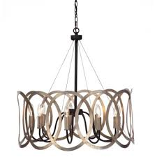 Z Gallerie Chandeliers 80 Best Lights Images On Pinterest Lighting Ideas Crystal