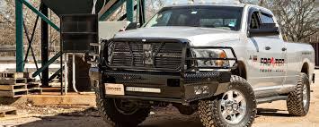 Dodge Ram Truck Accessories - frontier truck accessories frontier truck gearfrontier truck gear