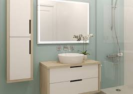 75 best led mirrors images on pinterest led mirror mirrors and