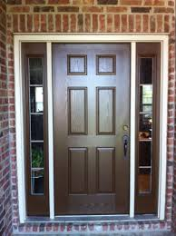 front doors awesome sidelights for front door sidelight front