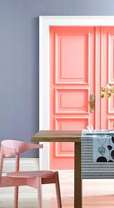 wohnideen dekoration farben wohnideen farbe