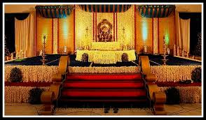 hindu wedding supplies kerala hindu wedding stage jpg 610 357 k e r a l a