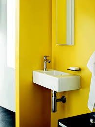 Hansgrohe Metris Faucet 14 Best Comfortzone Images On Pinterest Bathroom Ideas Faucets