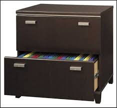 Metal Filing Cabinet Ikea Furnitures Astounding Filing Cabinets Ikea For Office Or Home