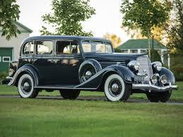 buick sedan rm sotheby u0027s 1935 buick model 67 five passenger sedan hershey 2016