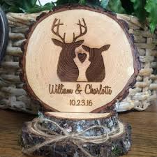 antler cake topper shop deer toppers for cakes on wanelo