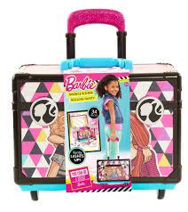 Toy Vanities Product Family Vanities