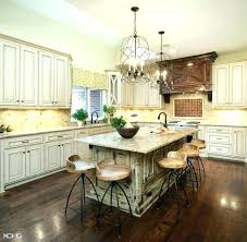 kitchen island stools with backs kitchen island chairs with backs home design ideas and pictures