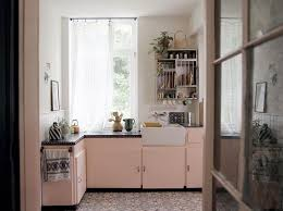 Best  New Kitchen Cabinets Ideas On Pinterest Kitchen Cabinet - New kitchen cabinets