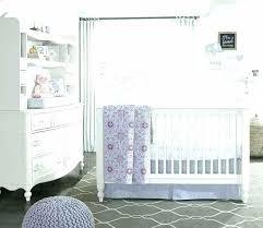Nursery Furniture Sets For Sale White Nursery Furniture Sets Kulfoldimunka Club
