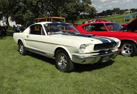 year shelby mustang 1965 ford mustang shelby gt 350 year for the shelby mustang