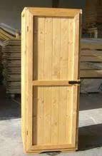 armadi in legno per esterni arredo giardino catalogo prodotti