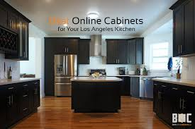 best place to get kitchen cabinets on a budget buy rta kitchen cabinets for los angeles