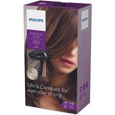 Philips Hair Dryer 1200 Watt philips bhd001 1200 watts compact hair dryer 220 240 volts 50 60hz
