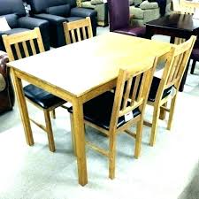 used table and chairs for sale used dining room table and chairs for sale solomailers info