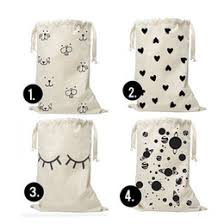 cute laundry bags cute laundry bags online cute laundry bags for sale