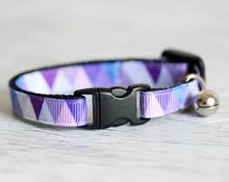 pet collars leashes etsy