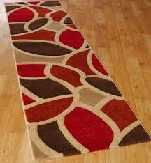 Cheap Runner Rug Home Design Suit Yourself Runners Suits And Entryway