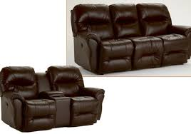 valuable sample of sectional sleeper sofa rooms to go near lounge sofa power reclining leather sofa cool flexsteel brandon leather reclining sofa stunning power reclining leather