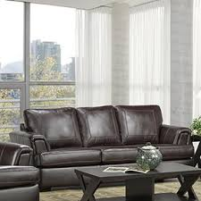 Modern Italian Leather Sofa Beautiful Modern Italian Leather Sofa 8 Maxresdefault Audioequipos