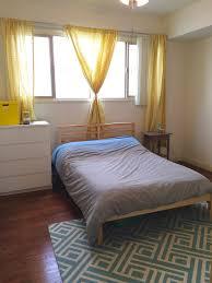 Minimal Bedroom Ideas Minimalist Bedroom Elegant And Minimalist Bedroom Design In